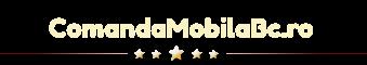 ComandaMobilaBc